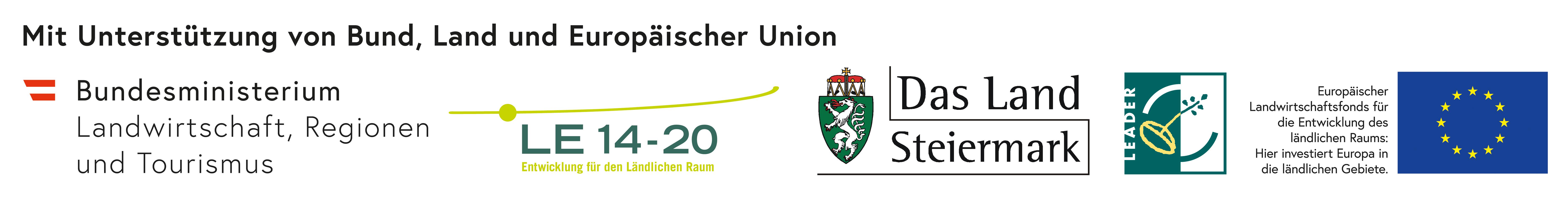 Foeg_Leiste_Bund_Laender_und_EU_ELER_2018_Test_4C